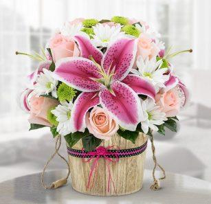 arreglos florales marleny 1