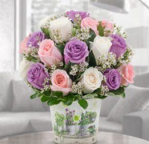 arreglos florales marleny 3