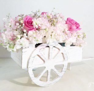 arreglos florales marleny 6