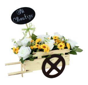 arreglos florales marleny 8