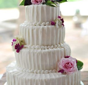 matrimonio arreglo floral marleny 10