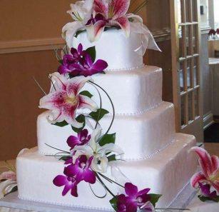 matrimonio arreglo floral marleny 11