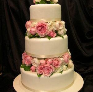 matrimonio arreglo floral marleny 12