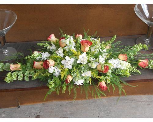 Servicio De Arreglos Florales En Lima Perú Arreglos